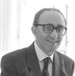 Edoardo Benvenuto