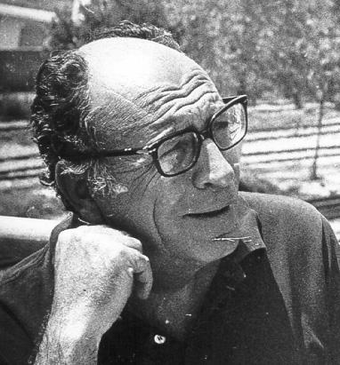 ARRIGO CARÈ