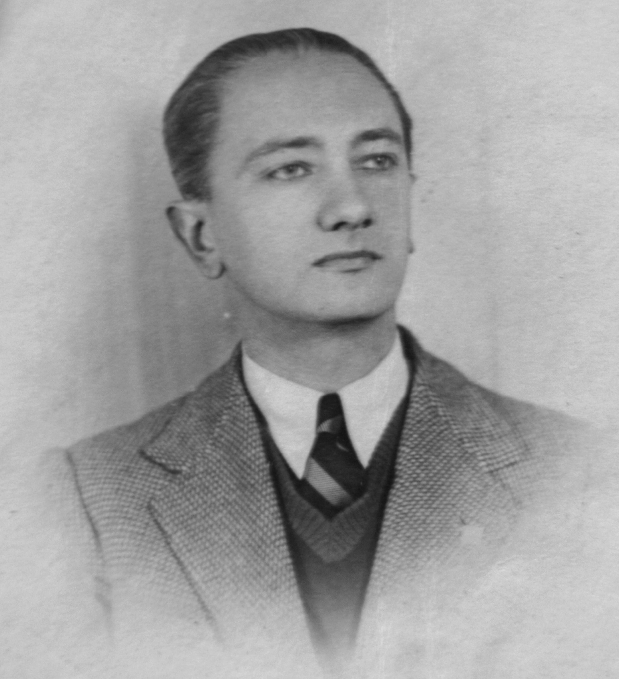 ADRIANO GALLI