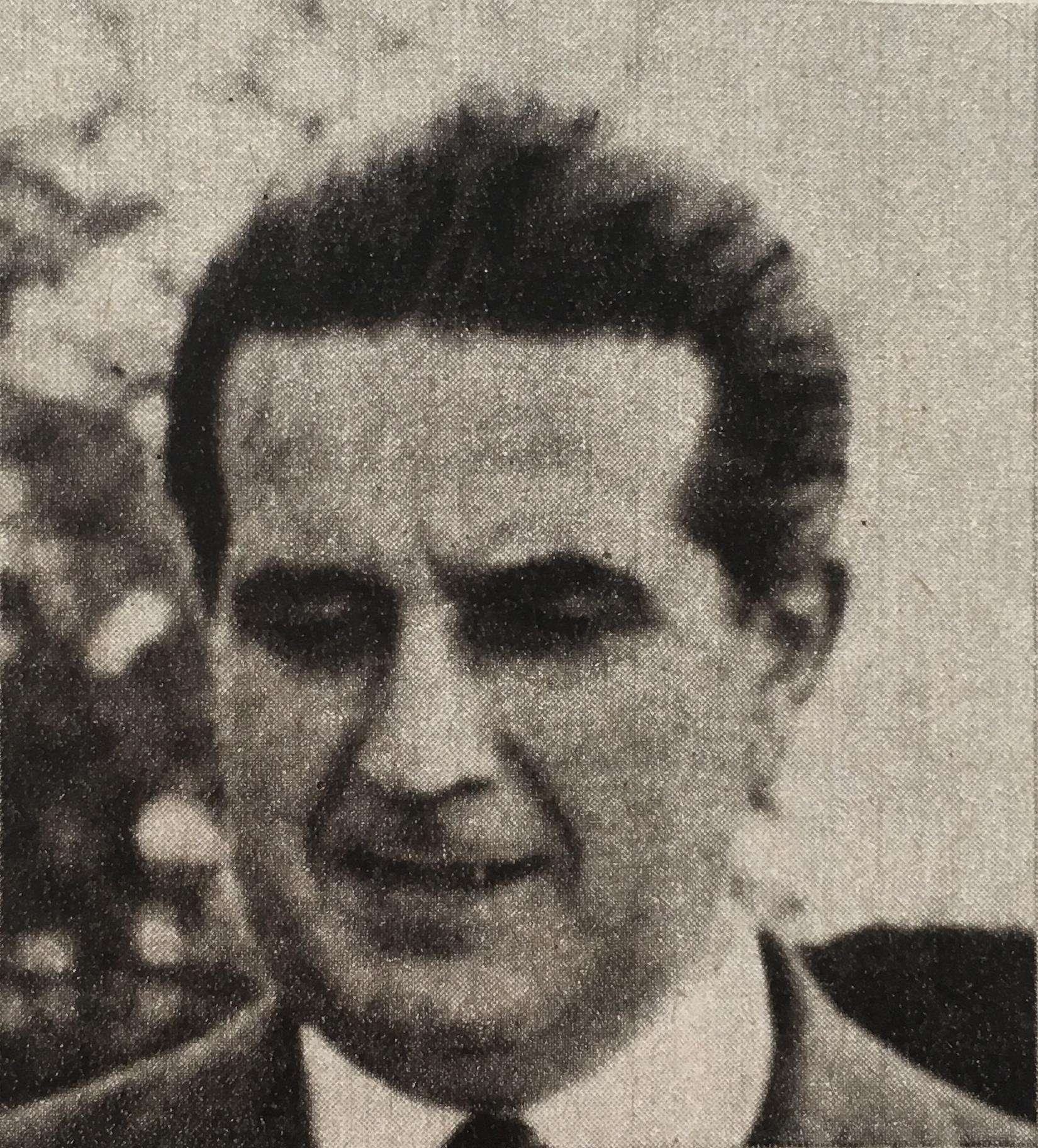 F. AIMONE JELMONI