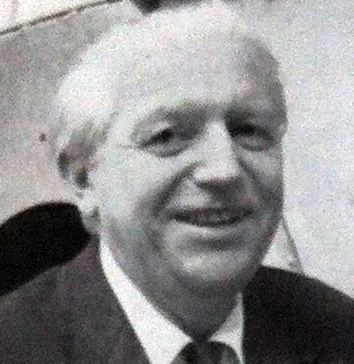 GIORGIO BARONI