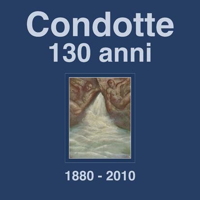 CONDOTTE