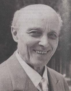 ARTURO DANUSSO