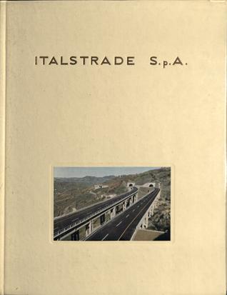 ITALSTRADE