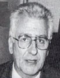 GIORGIO ROMARO