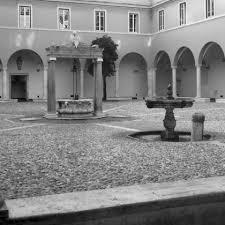 SCUOLA DI ROMA
